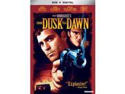FROM DUSK TILL DAWN (DVD W/DIGITAL) (WS/ENG/5.1 DOL DIG) 9SIA12Z6D81636