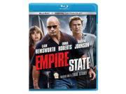 EMPIRE STATE (BLU RAY W/DIGITAL ULTRAVIOLET/WS/ENG/ENG SUB/SPN SUB/ENG 9SIA12Z6D81574