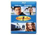 BLAST FROM THE PAST (BLU-RAY) 9SIA12Z4K83584