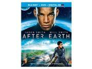 AFTER EARTH (BLU-RAY/DVD COMBO/ULTRAVIOLET/2 DISC/WS 2.40/DD5.1/ENG/1.33) 9SIA12Z6D82091