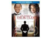 BUTLER (2013/BLU-RAY/DVD COMBO/UV/LEE DANIELS) 9SIA12Z6D81854