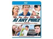 AT ANY PRICE (BLU RAY W/ULTRAVIOLET/1.33) 9SIA12Z6D81901
