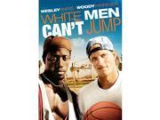 WHITE MEN CANT JUMP (DVD/REPACKAGED) 9SIA12Z4NN8127