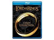 LORD OF THE RINGS-ORIGINAL THEATRICAL TRILOGY (BLU-RAY/TFE/3 DISC) 9SIA12Z4K54829