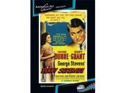 Penny Serenade DVD Movie 1941 9SIA12Z6MH1190