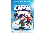 GROWN UPS 2 (DVD W/ULTRAVIOLETS/DOL DIG 5.1/ENG/FREN(PARIS/LATIN AMER/1.85)