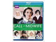 CALL THE MIDWIFE-SEASON 3 (BLU-RAY/2 DISC/WS) 9SIA12Z6V85137