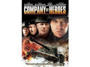 COMPANY OF HEROES (DVD) (DOL DIG 5.1/WS/1.78/ENG/ULTRAVIOLET) 9SIA12Z6V84998