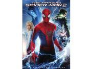 AMAZING SPIDERMAN 2 (2014/DVD/ULTRAVIOLET) 9SIA12Z6D83497