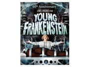 YOUNG FRANKENSTEIN-40TH ANNIVERSARY (BLU-RAY/WS-1.85/ENG-SDH-SP SUB) 9SIA12Z4K94244