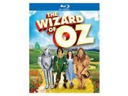 WIZARD OF OZ-75TH ANNIVERSARY (BLU-RAY) 9SIA12Z4KA7702