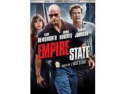 EMPIRE STATE (DVD W/DIGITAL ULTRAVIOLET/WS/ENG/ENG SUB/SPAN SUB/5.1DTS) 9SIA12Z6D83460