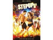 STEP UP ALL IN (DVD) 9SIA12Z6D83593