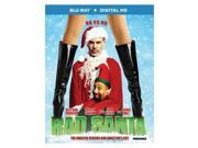 BAD SANTA (BLU RAY) (WS/ENG/5.1 DTS-HD) 9SIA12Z6D81873