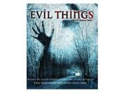 Evil Things(BD) BD-25 9SIAA765802895