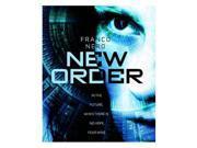 New Order (BD) BD-25 9SIA12Z77Z0255
