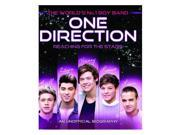 One Direction: Reaching for the Stars(BD) BD-25 9SIAA765803485