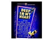 Deep in My Heart (1954) (BD) BD-25 9SIA12Z77Z5407