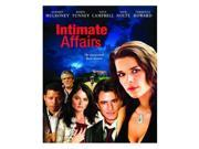 Intimate Affairs (Investigating Sex)(BD) BD-25 9SIAA765803716