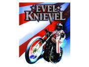 Evel Knievel BD-25 9SIA12Z77Z3682