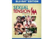 Sexual Tension: Volatile (English Subtitled) [Blu-ray] BD-25 9SIA12Z77Z5847