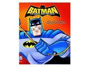 Batman: The Brave and The Bold - The Complete Second Season (BD) (MOD) BD-50 9SIA12Z77Z3220