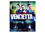 Vendetta(BD) BD-25 9SIAA765803846