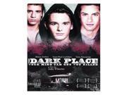 The Dark Place(BD) BD-25 9SIA12Z77Z5338