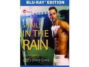 Snails in the Rain (English Subtitled) [Blu-ray] BD-25 9SIA12Z77Z5207