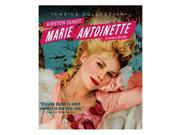 Marie Antoinette (2006) (Blu-ray) BD-25 9SIA12Z77Z3481