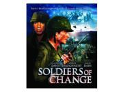 Soldiers of Change BD-25 9SIA12Z77Z3599