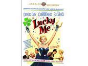 Lucky Me DVD-9 9SIA12Z77Z3120