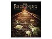 The Reckoning: Remembering the Dutch Resistance (BD) BD-25 9SIAA765802970