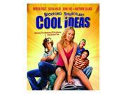 Bickford Shmeckler's Cool Ideas(BD) BD-25 9SIAA765803646