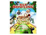 Elf Bowling: The Movie BD-25 9SIA12Z77Z2844