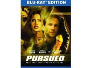 Pursued - Special Edition [Blu-ray] BD-25 9SIA12Z77Z4785