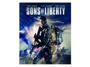 Sons of Liberty(BD) BD-25 9SIA12Z77Z3202