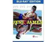 Jess & James (English Subtitled) [Blu-ray] BD-25 9SIA12Z77Z5642