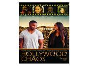 Hollywood Chaos(BD) BD-25 9SIA12Z77Z5575