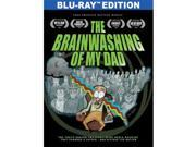 The Brainwashing of My Dad (BD) BD-25 9SIA12Z77Z3847