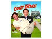 Crazy Enough(BD) BD-25 9SIAA765803777