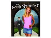The Good Student(BD) BD-25 9SIAA765803781