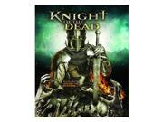 Knight of the Dead(BD) BD-25 9SIAA765803587