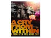A Cry From Within(BD) BD-25 9SIAA765803420