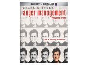 ANGER MANAGEMENT-V2 (BLU-RAY/2 DISCS/22 EPISODES) 9SIA12Z6D83206