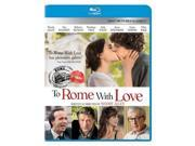 TO ROME WITH LOVE (BLU RAY) (WS/1.78/DOL DIG 5.1/ENG/US/HINDI) 9SIA12Z6D82096