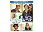 BLACK NATIVITY (BLU-RAY/DVD/DC/2 DISC/WS-2.40/ENG-SP-FR SUB) 9SIA12Z4K71082
