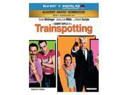 TRAINSPOTTING (BLU RAY/DVD W/DIGITAL COPY) 9SIA12Z6D82035