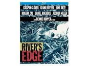 RIVERS EDGE (BLU-RAY/1986) 9SIA12Z7AT9393