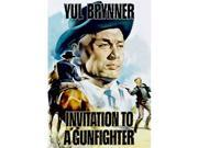 INVITATION TO A GUNFIGHTER (DVD/1964/WW 1.66) 9SIA12Z7AV4558